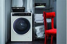 lavatrice per piumoni la lavatrice migliore come sceglierla lavatrici
