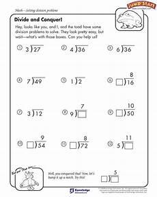 4th grade math worksheet division math division and 4th grade math on