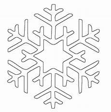 Malvorlagen Schneeflocken Weihnachten Kostenlose Malvorlage Schneeflocken Und Sterne