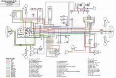 yamaha wiring diagram symbols wiring diagram yamaha dt 125 wiring library
