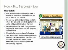 house passes bill today