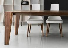 carve dining table dining tables go modern furniture