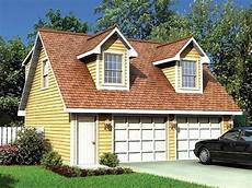 cool garage plans with living quarters for your