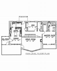 house plans on pilings amazingplans com house plan ghd2099 beach pilings cabin