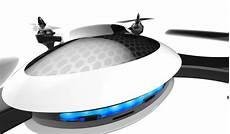 drone le plus rapide 192 18 ans il construit et commercialise teal le drone le