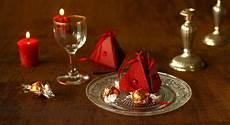 Plein D Id 233 Es Pour Des Cadeaux D Assiette Prima Fr
