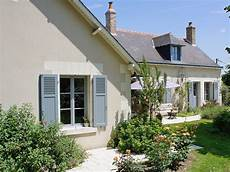 Häuser Mit Fensterläden Bilder - farbige fensterl 228 den f 252 r individuelle fassaden