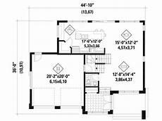 plan 072h 0258 the house plan 072h 0258 the house plan shop