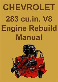small engine repair manuals free download 1967 chevrolet camaro regenerative braking 12 best chevrolet engine manuals images on car manuals engine rebuild and chevrolet