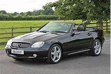 how does cars work 2002 mercedes benz slk class on board diagnostic system used 2002 mercedes benz slk 320 for sale in near redditch pistonheads