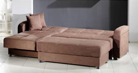 Beautiful Ikea Manstad Sofa Bed Image