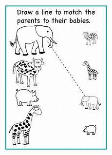 preschool worksheets free 18349 preschool worksheets best coloring pages for
