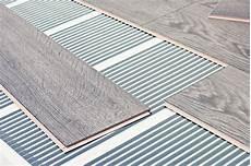 sistemi di riscaldamento a pavimento riscaldamento elettrico a pavimento casa affini