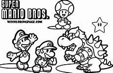 Malvorlagen Mario Hd Mario Kart Ausmalbild Genial 37 Mario Kart