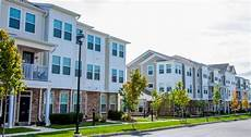 Low Income Apartments Union County Nj by Low Income Apartments In Somerset County Nj