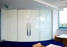 glas elektrisch verdunkeln preis glas elektrisch verdunkeln home ideen