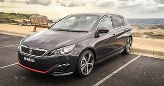 2016 Peugeot 308 GTi 250 Week With Review  CarAdvice