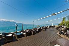 le decke le deck picture of restaurant bar lounge le deck