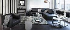 salon meuble noir d 233 co salon meuble noir exemples d am 233 nagements