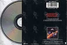 dire straits sultans of swing torrent dire straits sultans of swing cd single ep