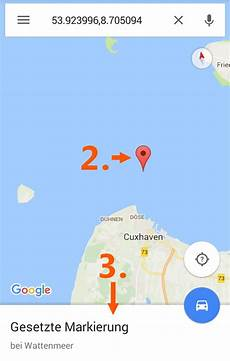 luftlinie berechnen mit maps distanzen messen