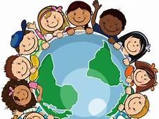 mondo bimbi pavia 20 novembre pavia in marcia per i diritti dei bambini