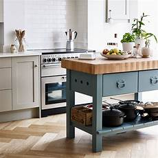 Kitchen Island Add On Ideas by Kitchen Island Ideas Kitchen Island Ideas With Seating
