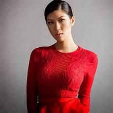 Topmodel Malvorlagen Untuk Anak Profile Model Janice Hermijanto Model Cantik Yang