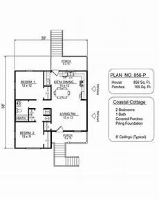 narrow lot beach house plans on pilings amazingplans com house plan vl856 p beach pilings