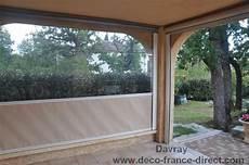 brise vent enrouleur pour terrasse brise vent enrouleur pour terrasse brise vue naturel