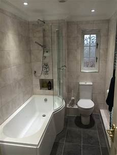Bathroom Kitchen Galleries Reviews by Nightingale Bathrooms Ltd Bathroom Fitters In West