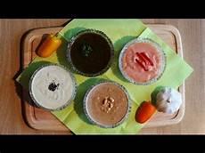 dips für raclette schnelle dips f 252 r raclette und fondue silvester buffet