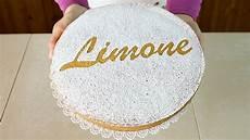 charlotte al limone fatto in casa da benedetta torta soffice al limone ricetta facile senza latte e senza burro lemon sponge cake easy recipe