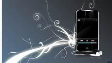 Iphone 3gs Wallpaper by 50 Iphone 3gs Wallpaper On Wallpapersafari