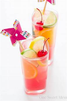 19 best images about tiki party drinks on pinterest