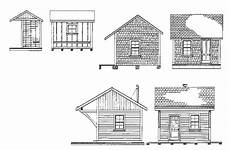 ho scale building plans plans for ho model train buildings download layout design plans pdf for sale train toy