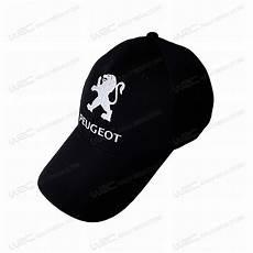 Casquette Peugeot Collection Peugeot 224 16 99
