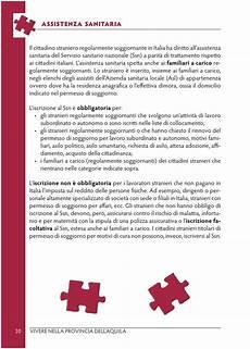 permesso di soggiorno lavoro autonomo mondo immigrato guida