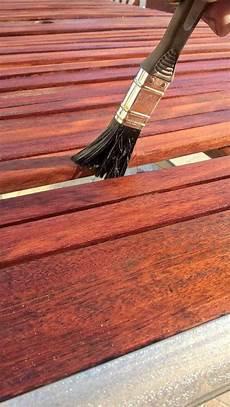 Holz Behandeln Aussen - 8 techniken um holzoberfl 228 chen fachgerecht zu behandeln