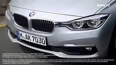 bmw 3er 2015 der neue bmw 3er 2015 330e hybrid