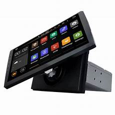 10 1 quot android 7 1 rom 2g universal 1 din one din car dvd