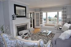 farbgestaltung wohnzimmer grau useful tips to choose the right living room color schemes