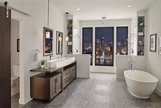 Apartment Bathroom Design Ideas by Bathroom Luxury Bathroom Design Ideas Luxury Showers For