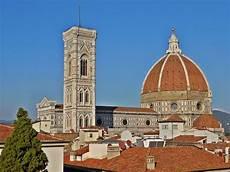 santa fiore katedra santa fiore wolna encyklopedia