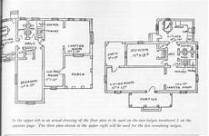 fraternity house floor plans fraternity house plans plougonver com