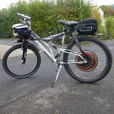 thema elmoto bike tuning auf mehr leistung drehmoment h 246 here geschwindigkeit oder mehr elmoto bike tuning auf mehr leistung drehmoment h 246 here geschwindigkeit oder mehr reichweite