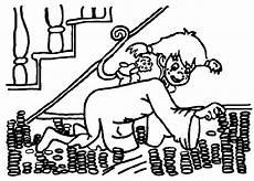 Malvorlagen Kostenlos Pippi Langstrumpf Ausmalbilder Pippi Langstrumpf Kostenlos Malvorlagen Zum