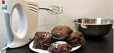 Lebkuchengewürz Selber Machen - lebkuchengew 252 rz was drin ist und wie du es selber machen
