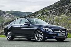 C Klasse Mercedes - review mercedes c class 2014 honest