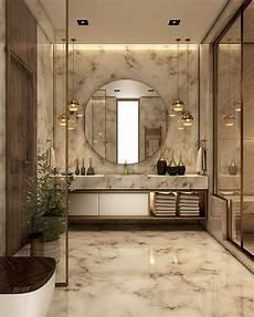 beautiful master bathroom it looks like a hotel bathroom
